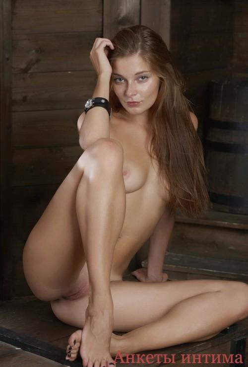 Тайские шлюхи проститутки москва
