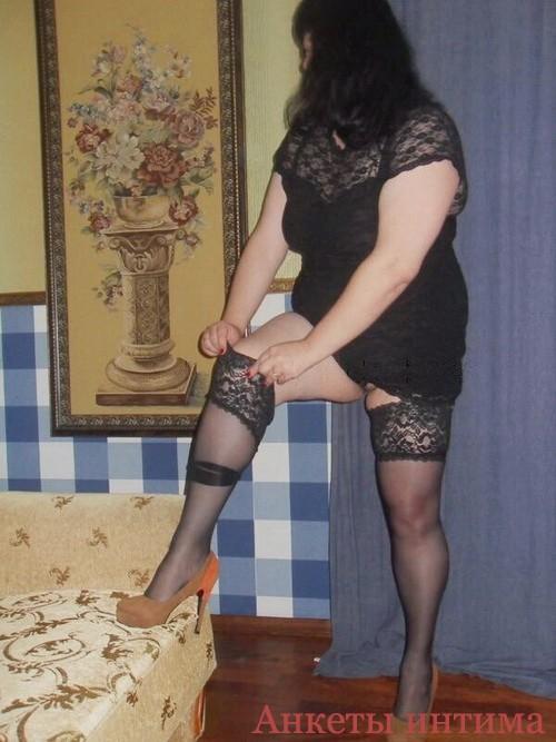 Проститутки в зеленогогрске спб