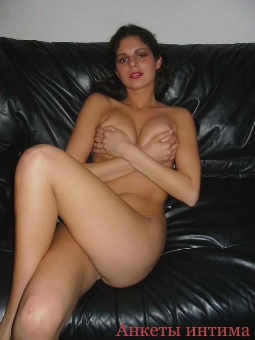 Толстые проститутки в одинцове