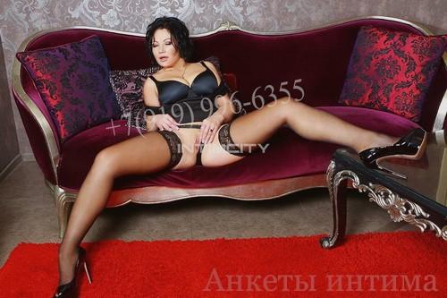 Украинские проститутки видео