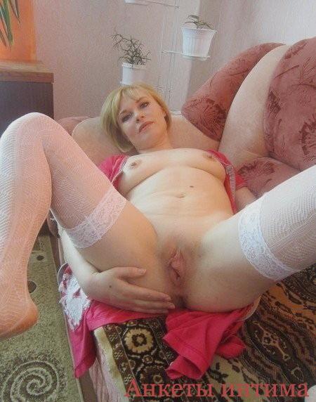 Лидуля - Телефоны проституток мурманск расслабляющий массаж